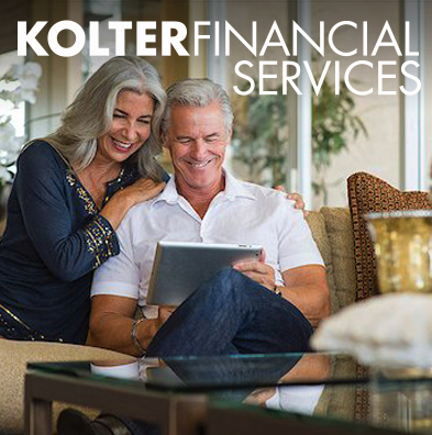 Kolter Financial Services