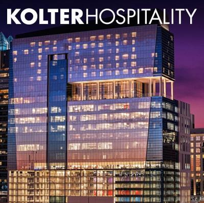 Kolter Hospitality