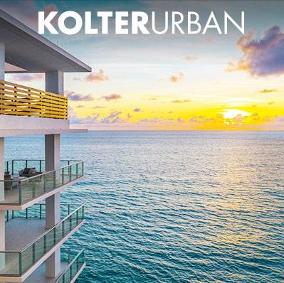 Kolter Urban