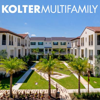 Kolter Multifamily