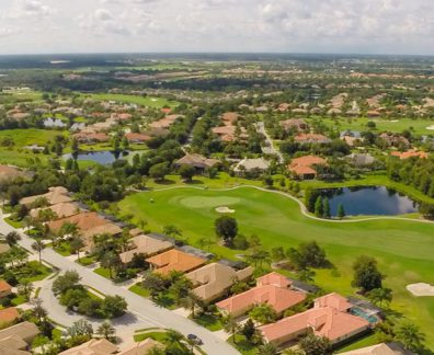 Lakewood Ranch Land purchase by Kolter