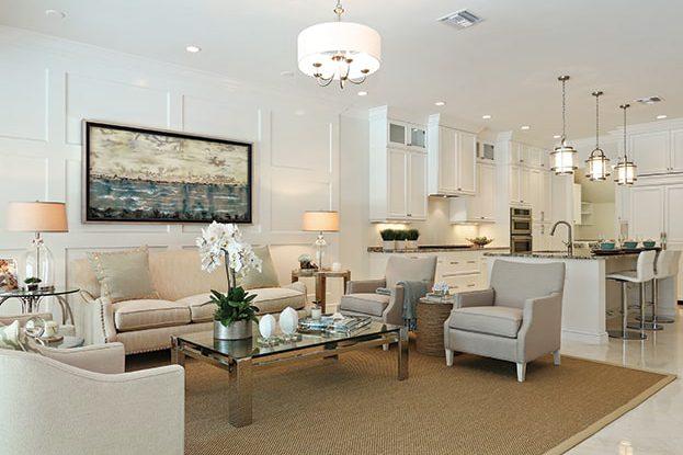 4001 N Ocean, A Kolter Group Property