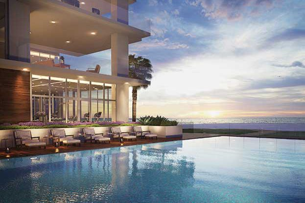 5000 North Ocean, A Kolter Group Property