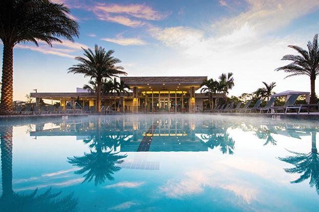 Alton Kolter Group, Alton Kolter Homes Palm Beach Gardens Fl