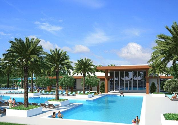 Alton Hotel Palm Beach Gardens FL, a Kolter Group Property