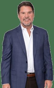 Bob Rademacher - President