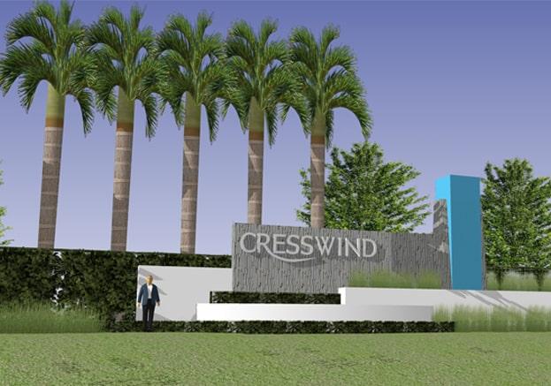 Cresswind Palm Beach, West Lake, Fl, a Kolter Group Property