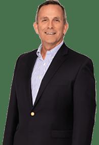 Ed Jahn - Senior Vice President