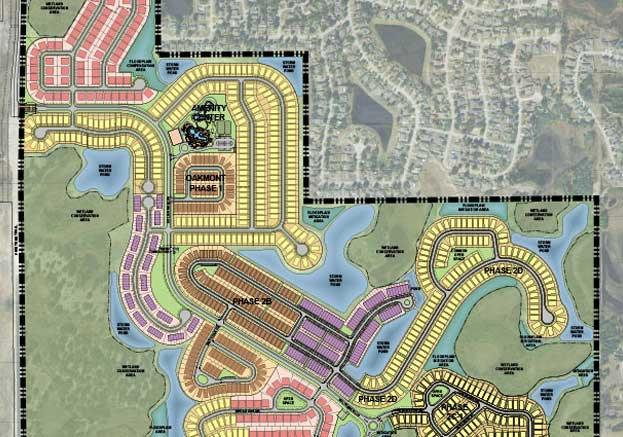 Solterra Resort, Polk County, FL, a Kolter Group Property