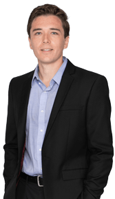 Malcolm Joy - Associate