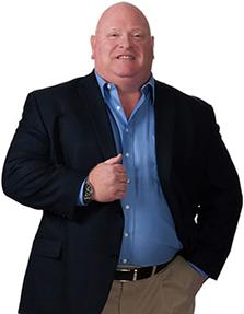 Brian Van Slyke - Development Executive