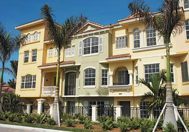 Harbour Oaks, A Kolter Group Property