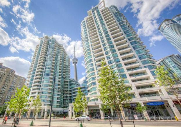 The Riviera Toronto