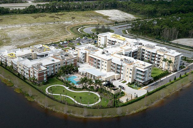 ALTON, by Kolter Urban in Palm Beach Gardens