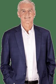 Bill Ryan - Vice President, Southeast Florida